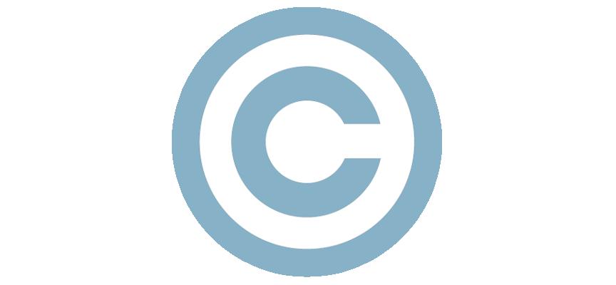 Diritto d'Autore e WebRadio
