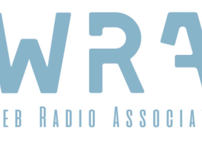 Nuovo regolamento per proporre convenzioni alla WRA