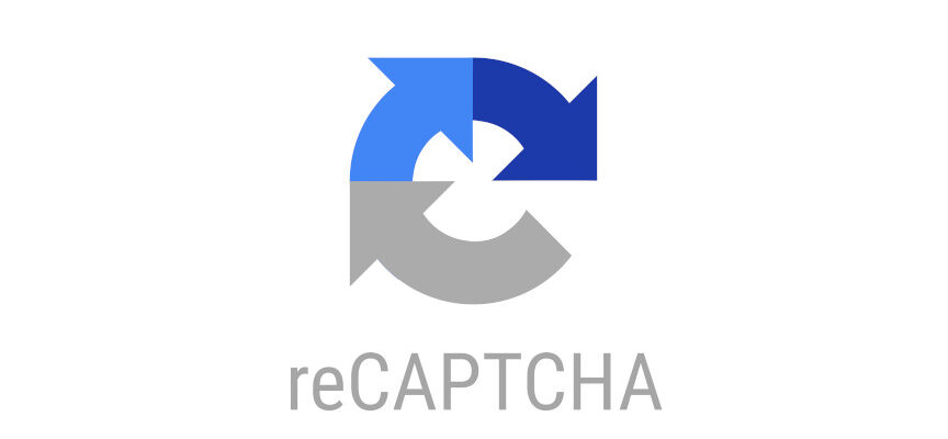 reCAPTCHA v3, l'evoluzione al contrasto dei bot
