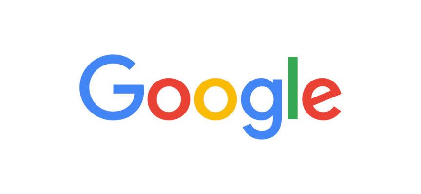 I falsi miti sulla SEO e gli aggiornamenti algoritmici di Google
