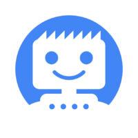 Googlebot inizierà la scansione dei siti su protocollo HTTP/2