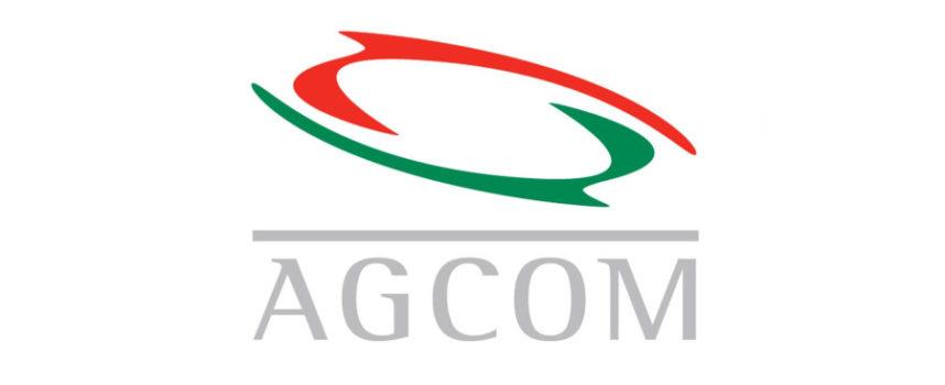 Workshop AgCom sul diritto d'autore on line