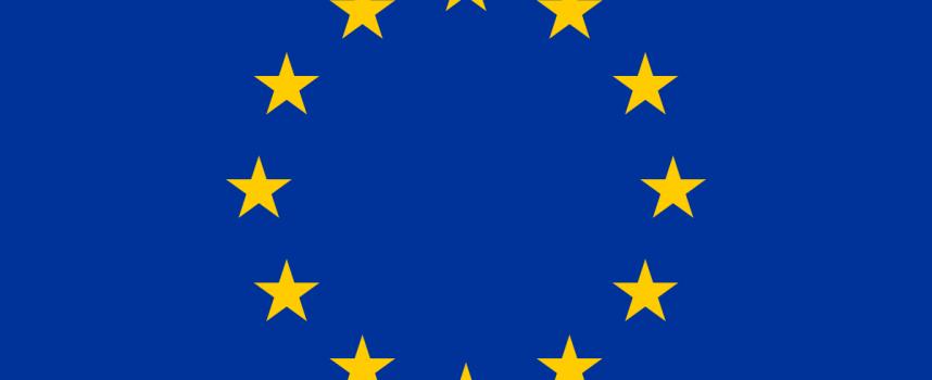 Direttiva SMAV: L'UE avvia procedura d'infrazione per l'Italia