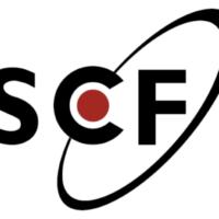 Convenzione Podcast Scf – WRA