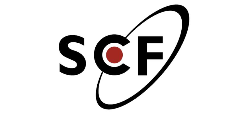Convenzione Scf 2012