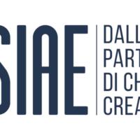 Disdetta convenzioni Siae per le 250 associazioni convenzionate