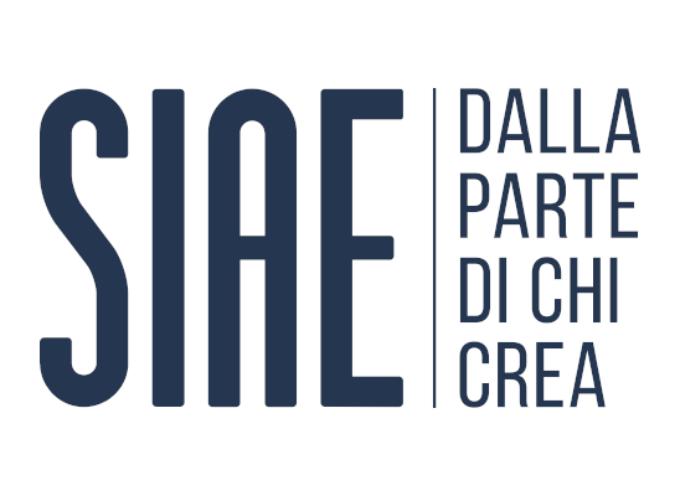Convenzione Siae Web Radio 2014