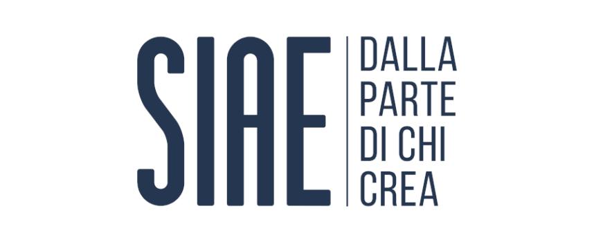 Convenzione Siae – Digital Delivery