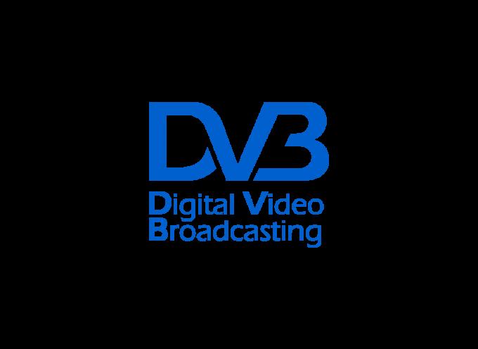 I principali passaggi del DVB-T2