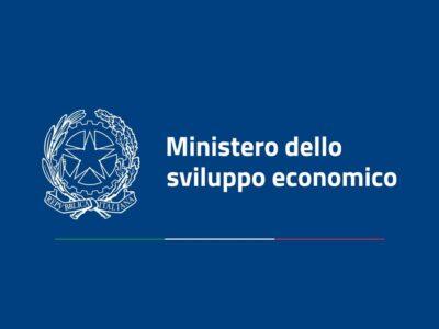 Proseguono le iniziative del Ministero sulla transizione tecnologica al DVBT-2