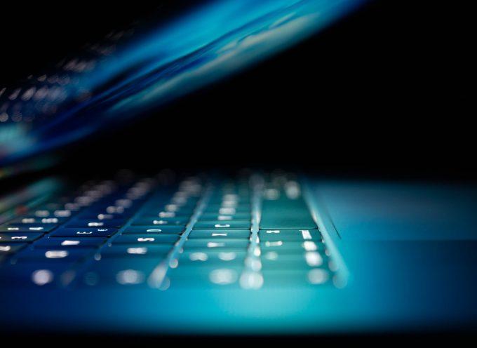 Perché investire nella sicurezza online