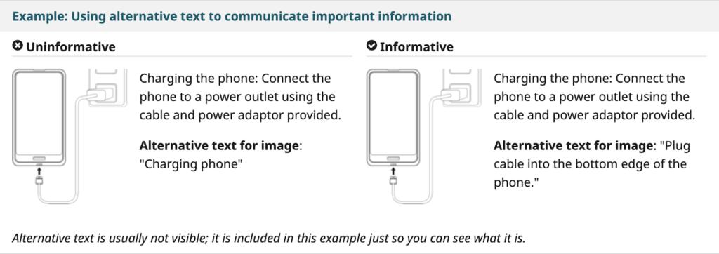 accessibilita-siti-alternative-text